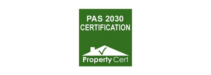 Property Cert