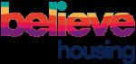 believe-logo