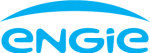 engie_logotype_solid_blue_cmyk-1